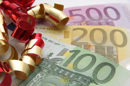 prime-de-noel-cheques-cadeaux
